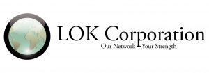 LOK Corporation