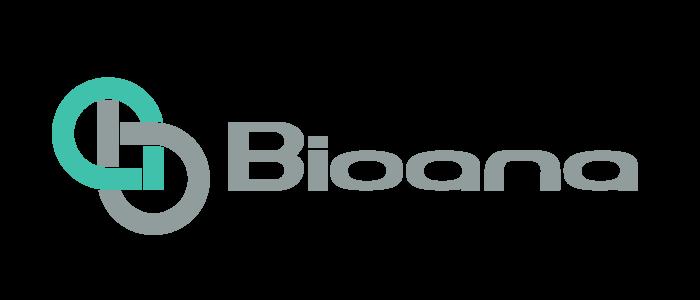 Bioana Medical Device Development