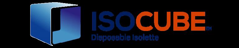 ISOCUBE Logo