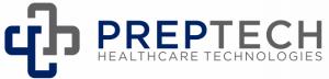 PrepTech Medical