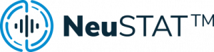 NeuSTAT logo
