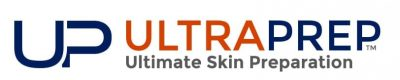 ULTRAPREP Logo